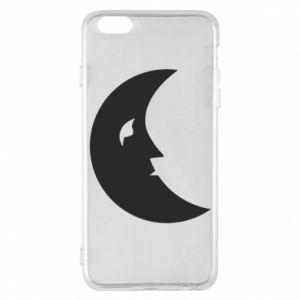 Etui na iPhone 6 Plus/6S Plus Moon for the sun