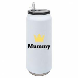 Thermal bank Mummy
