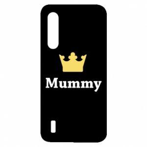 Xiaomi Mi9 Lite Case Mummy