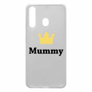 Samsung A60 Case Mummy