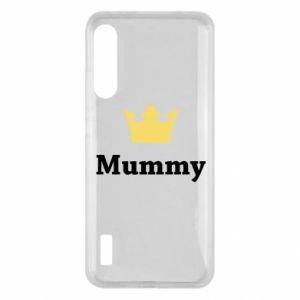 Xiaomi Mi A3 Case Mummy