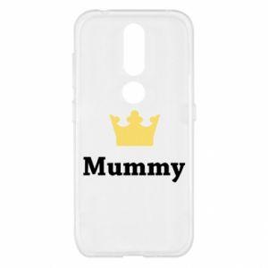 Nokia 4.2 Case Mummy