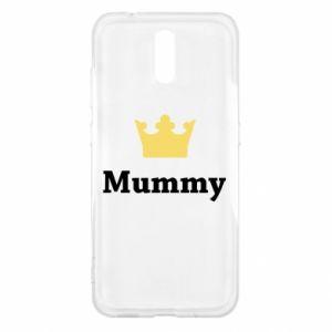 Nokia 2.3 Case Mummy