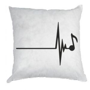 Pillow Music