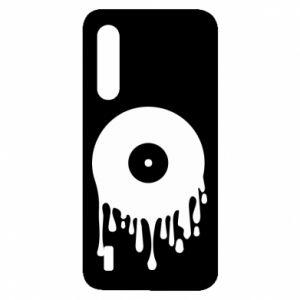 Xiaomi Mi9 Lite Case Music