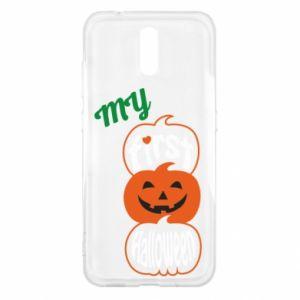 Etui na Nokia 2.3 My first halloween