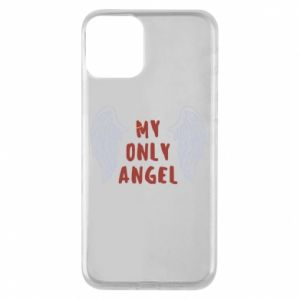 iPhone 11 Case My only angel