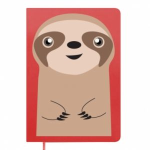 Notes Naive sloth