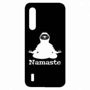 Xiaomi Mi9 Lite Case Namaste
