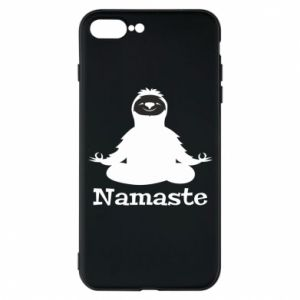 Etui na iPhone 7 Plus Namaste