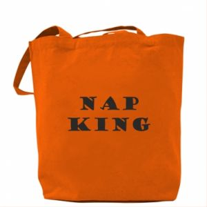 Torba Nap king