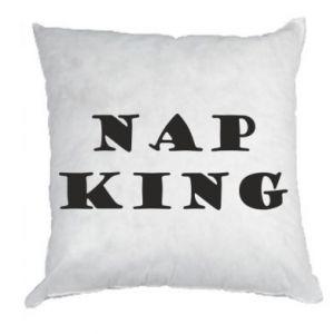 Poduszka Nap king