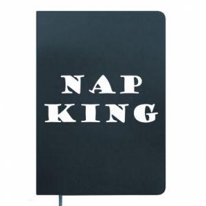 Notes Nap king