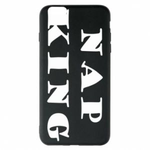 Etui na iPhone 6 Plus/6S Plus Nap king