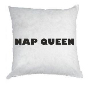 Poduszka Nap queen