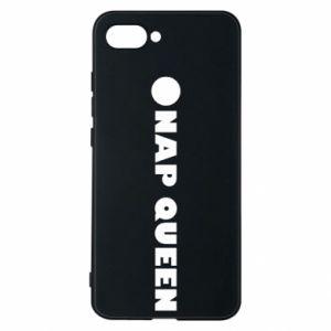 Etui na Xiaomi Mi8 Lite Nap queen