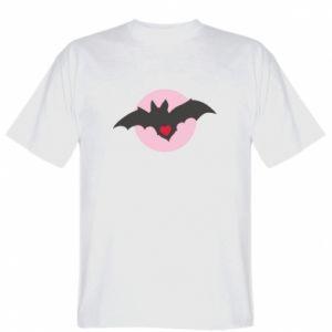 Koszulka Nietoperz
