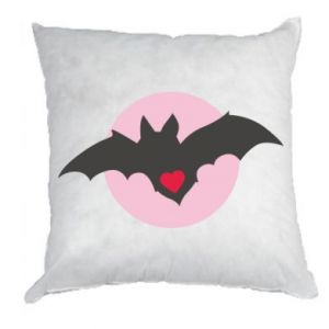 Pillow Bat