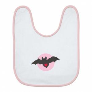 Bib Bat