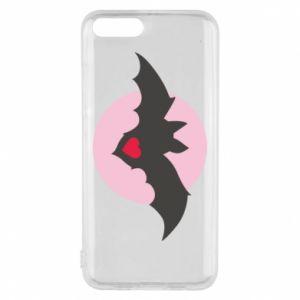 Phone case for Xiaomi Mi6 Bat