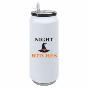Puszka termiczna Night witches