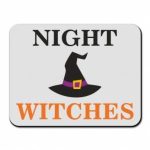 Podkładka pod mysz Night witches