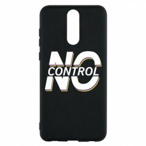Etui na Huawei Mate 10 Lite No control