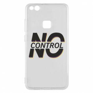 Etui na Huawei P10 Lite No control