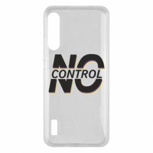 Etui na Xiaomi Mi A3 No control