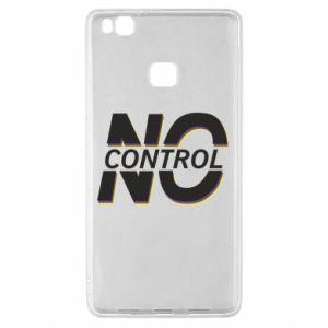 Etui na Huawei P9 Lite No control