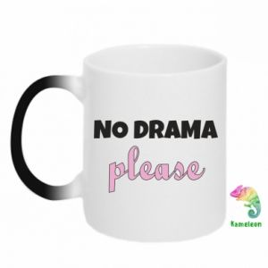 Kubek-magiczny No drama please