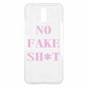 Etui na Nokia 2.3 No fake shit
