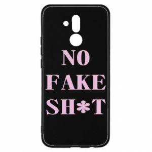 Etui na Huawei Mate 20 Lite No fake shit