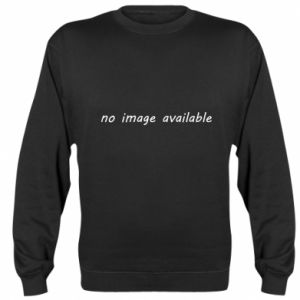 Bluza (raglan) No image available