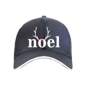 Cap Noel