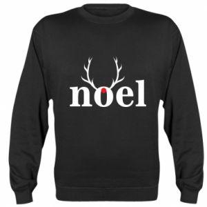 Sweatshirt Noel