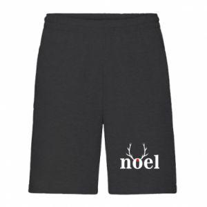 Men's shorts Noel