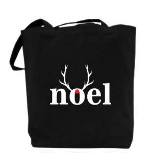 Bag Noel