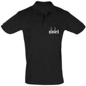 Men's Polo shirt Noel