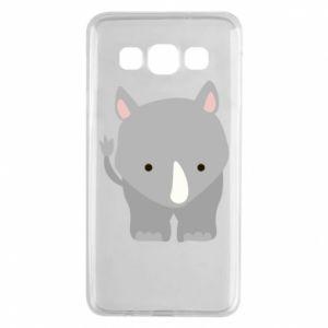 Samsung A3 2015 Case Rhinoceros