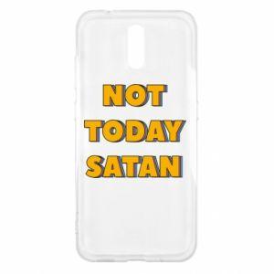 Etui na Nokia 2.3 Not today satan