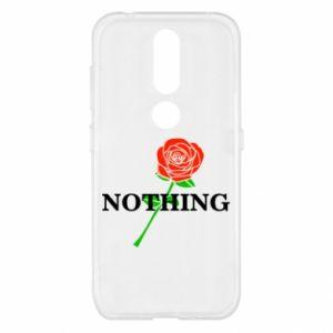 Etui na Nokia 4.2 Nothing
