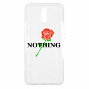 Etui na Nokia 2.3 Nothing