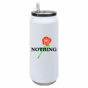 Puszka termiczna Nothing