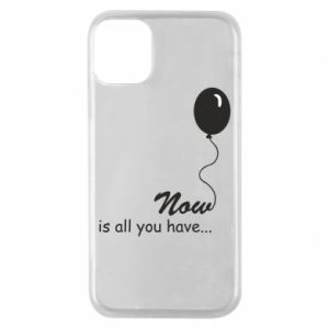 iPhone 11 Pro Case Now is all you have...