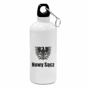 Water bottle Nowy Sacz