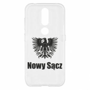 Nokia 4.2 Case Nowy Sacz
