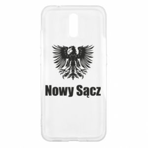 Nokia 2.3 Case Nowy Sacz