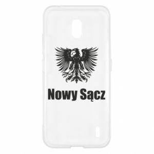 Nokia 2.2 Case Nowy Sacz