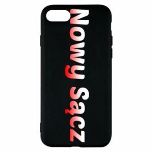 iPhone SE 2020 Case Nowy Sacz